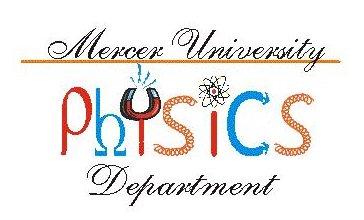 Physics Logo Contest